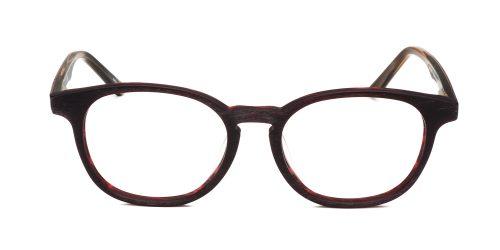 MX2186-1-M-line-Marvel-Optics-Eyeglasses