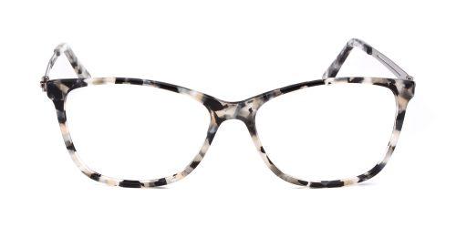 MX2187-1-M-line-Marvel-Optics-Eyeglasses