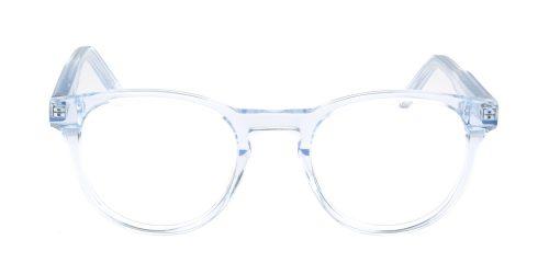 MX2189-1-M-line-Marvel-Optics-Eyeglasses