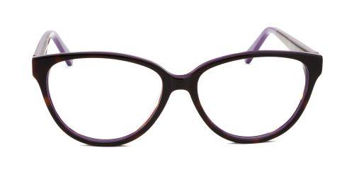 MX2190-1-M-line-Marvel-Optics-Eyeglasses