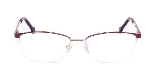 MX2191-1-M-line-Marvel-Optics-Eyeglasses