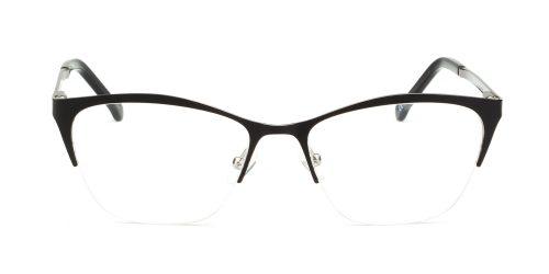 MX2192-1-M-line-Marvel-Optics-Eyeglasses