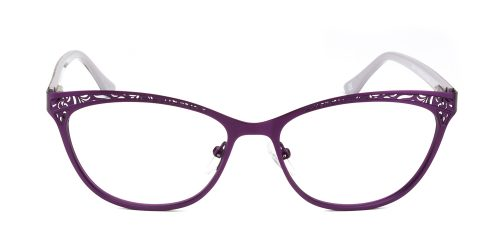 MX2194-1-M-line-Marvel-Optics-Eyeglasses