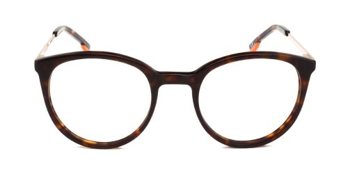 MX2196-1-M-line-Marvel-Optics-Eyeglasses