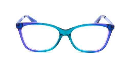 MX2197-1-M-line-Marvel-Optics-Eyeglasses