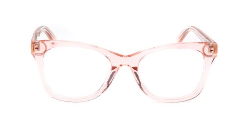 MX2198-1-M-line-Marvel-Optics-Eyeglasses