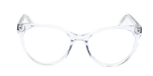 MX2199-1-M-line-Marvel-Optics-Eyeglasses
