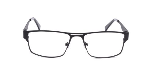 MX2200A-2-M-line-Marvel-Optics-Eyeglasses