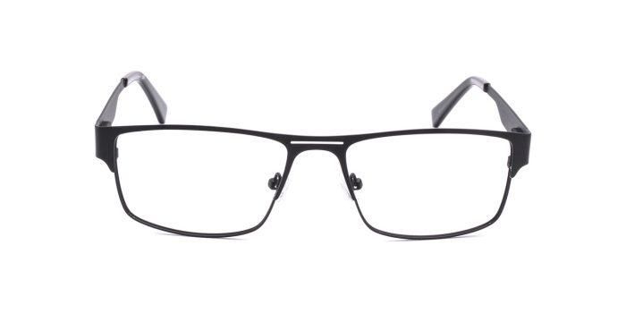 MX2200A-2-M-line-Marvel-Optics-Eyeglasses