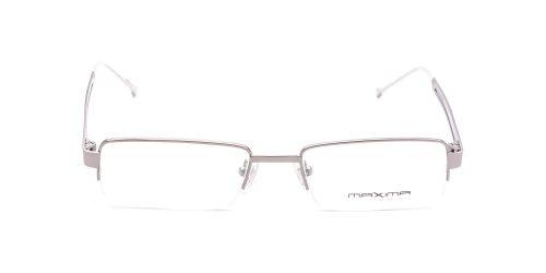 MX2201-1-M-line-Marvel-Optics-Eyeglasses