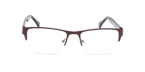 MX2201A-1-M-line-Marvel-Optics-Eyeglasses