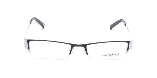 MX2202-1-M-line-Marvel-Optics-Eyeglasses