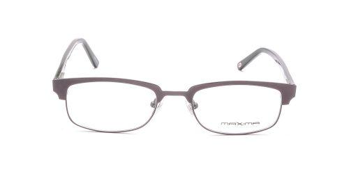 MX2203-1-M-line-Marvel-Optics-Eyeglasses
