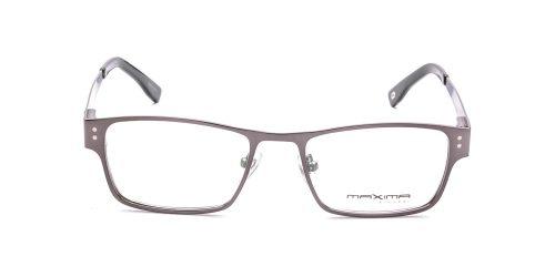 MX2204-1-M-line-Marvel-Optics-Eyeglasses