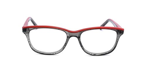 MX2204A-1-M-line-Marvel-Optics-Eyeglasses