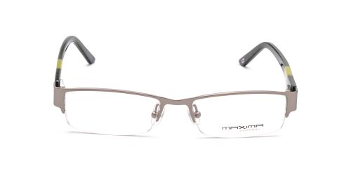 MX2205-1-M-line-Marvel-Optics-Eyeglasses