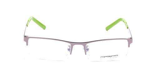 MX2206-1-M-line-Marvel-Optics-Eyeglasses