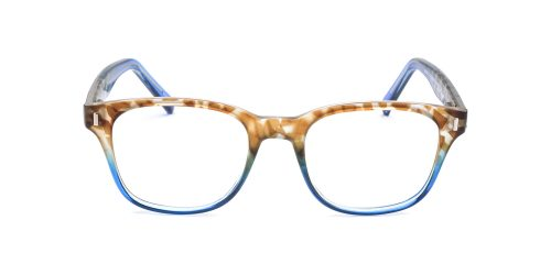 MX2206A-1-M-line-Marvel-Optics-Eyeglasses