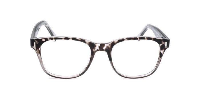 MX2206A-2-M-line-Marvel-Optics-Eyeglasses