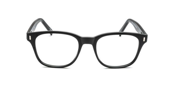 MX2206A-3-M-line-Marvel-Optics-Eyeglasses