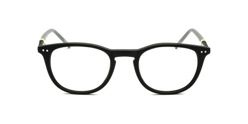 MX2216A-1-M-line-Marvel-Optics-Eyeglasses