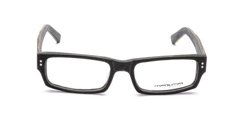 MX2217-1-M-line-Marvel-Optics-Eyeglasses