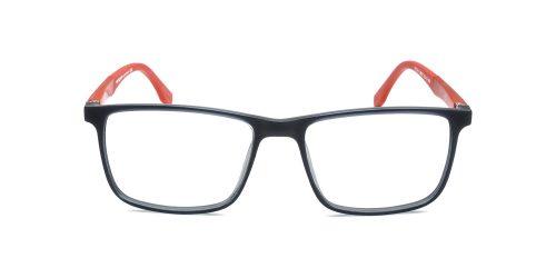 MX2217A-1-M-line-Marvel-Optics-Eyeglasses