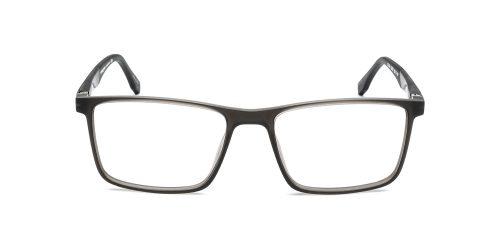 MX2218A-1-M-line-Marvel-Optics-Eyeglasses
