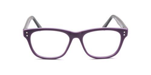 MX2219-1-M-line-Marvel-Optics-Eyeglasses