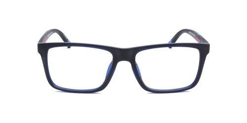 MX2220A-1-M-line-Marvel-Optics-Eyeglasses