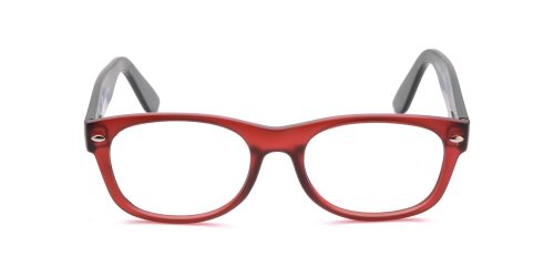 MX2221-1-M-line-Marvel-Optics-Eyeglasses