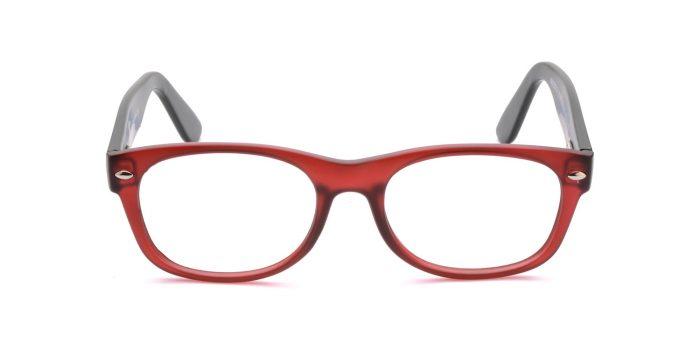 MX2221-1-M-line-Marvel-Optics-Eyeglasses