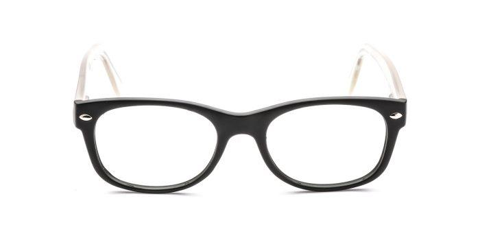 MX2221-2-M-line-Marvel-Optics-Eyeglasses