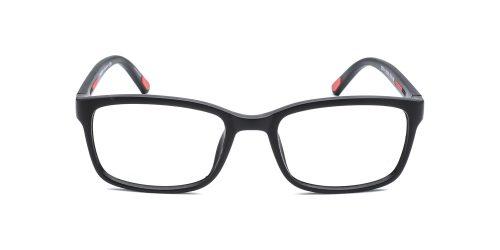 MX2221A-1-M-line-Marvel-Optics-Eyeglasses