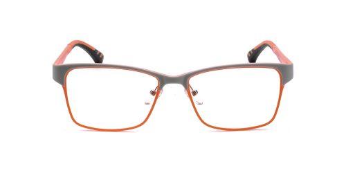 MX2222-1-M-line-Marvel-Optics-Eyeglasses