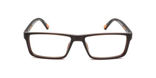 MX2222A-1-M-line-Marvel-Optics-Eyeglasses
