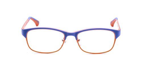 MX2224-1-M-line-Marvel-Optics-Eyeglasses