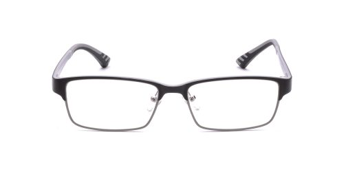 MX2225-1-M-line-Marvel-Optics-Eyeglasses