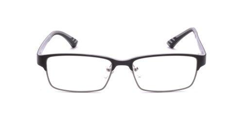MX2225-1-M-line-Marvel-Optics-Eyeglasses