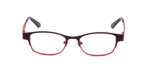 MX2227-1-M-line-Marvel-Optics-Eyeglasses