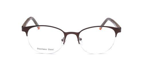 MX2228A-1-M-line-Marvel-Optics-Eyeglasses