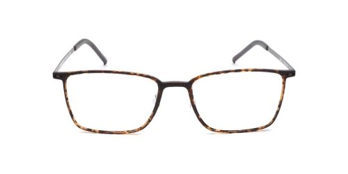 MX2229A-1-M-line-Marvel-Optics-Eyeglasses