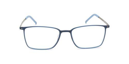 MX2230A-1-M-line-Marvel-Optics-Eyeglasses