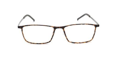 MX2231A-1-M-line-Marvel-Optics-Eyeglasses