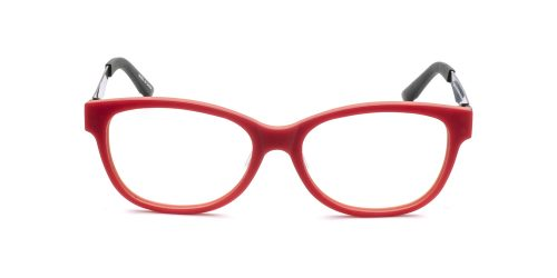 MX2232-1-M-line-Marvel-Optics-Eyeglasses
