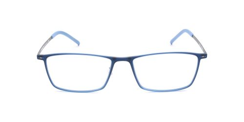 MX2232A-1-M-line-Marvel-Optics-Eyeglasses