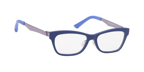 MX2233-1-M-line-Marvel-Optics-Eyeglasses