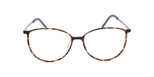 MX2233A-1-M-line-Marvel-Optics-Eyeglasses