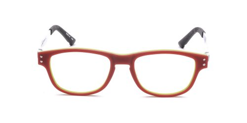 MX2234-1-M-line-Marvel-Optics-Eyeglasses