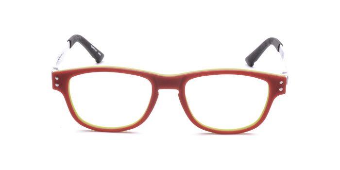 MX2234-1-M-line-Marvel-Optics-Eyeglasses